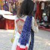Shivangi Shivhare