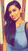 Neha Mandava