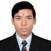 Salender Shah