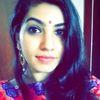 Charita Kishore