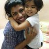 DrAshwini Arjun