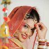 Neeta Rajput-gailad