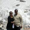Sneh Malhotra Niraj Dhar