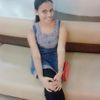 Ashwini Rane
