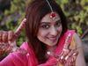 Aathira Rijin