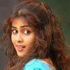 Shruti Huddar