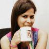 Nisha Pathak