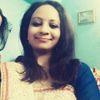 Astha Arpan