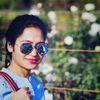 Piyali Banerjee