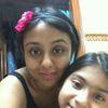 Ashima Agnihotri