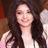 Surbhi Varshney