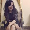 Anisha Trisal