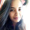 Manasvita Subramanian