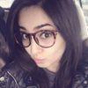 Arisha Nigam