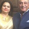 Neera Gulati
