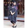 Ankita Choudhary
