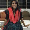 Saira Ansari