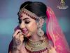 Loveleen Kaur