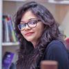 Ritu Bhopte
