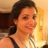 Shreya Purohit