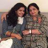 Chani Shrivastava