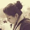 Leeza Singh