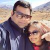 Anushree Surana
