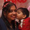 Rashi Bhutoria