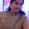Sapna Jain