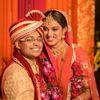 Asmita Singh Jolly
