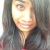 Jahnavi Sridhar