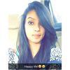Aarushi Singh