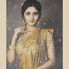 Sairity Banerjee