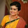 Asha Shewale