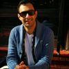 Rohan Anand