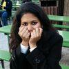 Karishma Rao