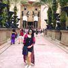 Ritika Naithani