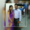 Surekha Prabhu