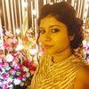 Bhagyashree Parmar