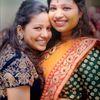 Ritu Sanghi