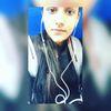 Fatima Malik