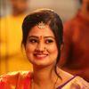 Netra Kasalkar