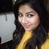 Varsha Bansal