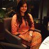 Richa Mathur