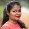 Akshatha Jayaram