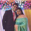 Deepika Raj