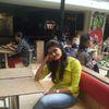 Dhwani Aggarwal