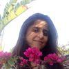 Sang Ini Lalwani