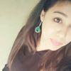 Deeksha Vidhu