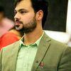 Gaurav Vashisht